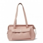 Keecie Bag Room Service soft pink