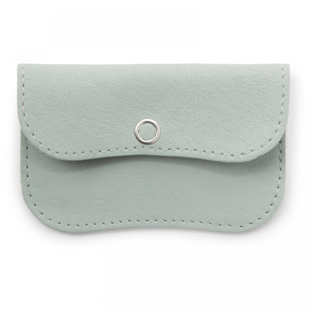 Keecie Portmonnaie Mini Me dusty green