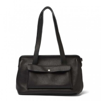 Keecie Bag Room Service black